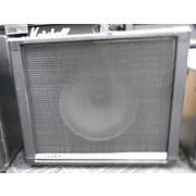 Peavey 112SX Guitar Cabinet