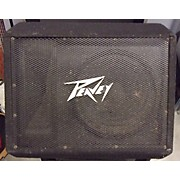 Peavey 112TI Unpowered Monitor