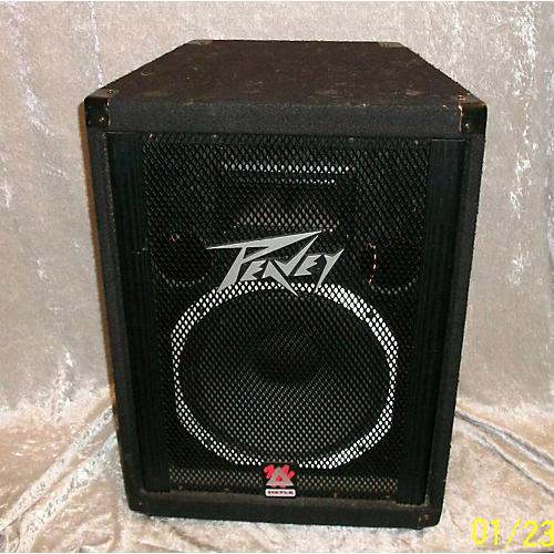 Peavey 112TLS Unpowered Speaker-thumbnail