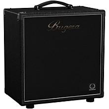 Bugera 112TS 80W 1x12 Guitar Speaker Cabinet