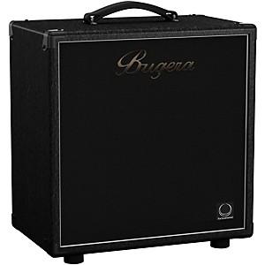 Bugera 112TS 80 Watt 1x12 Guitar Speaker Cabinet by Bugera