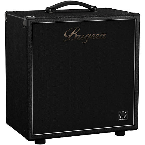 Bugera 112TS 80W 1x12 Guitar Speaker Cabinet | Guitar Center