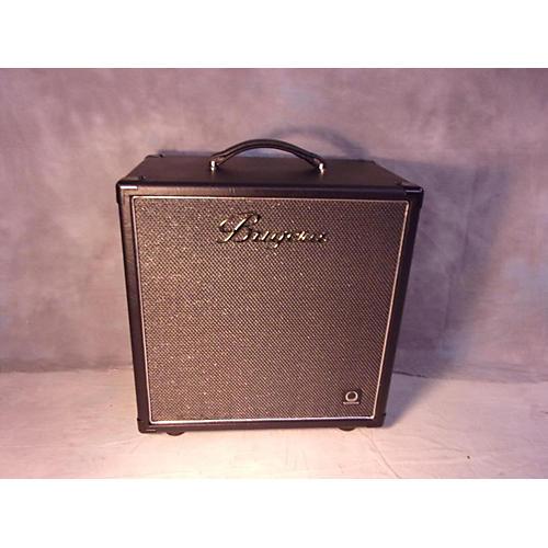 Bugera 112TS Guitar Cabinet-thumbnail