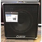 Carvin 112V Guitar Cabinet