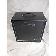 Bugera 112ts Guitar Cabinet