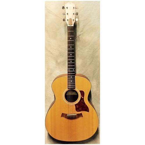 Taylor 114 Acoustic Guitar-thumbnail