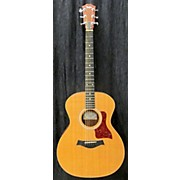 Taylor 114 Acoustic Guitar