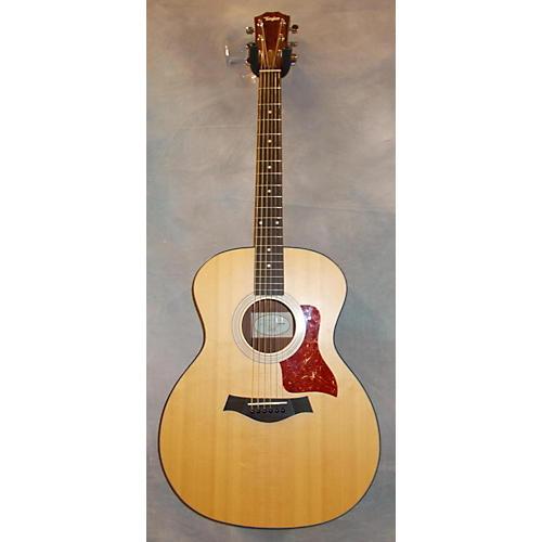 Taylor 114 Natural Acoustic Guitar