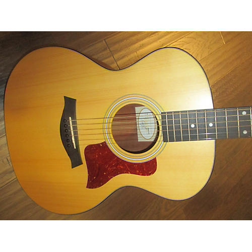 Taylor 114 STRG GUITARS ACOUSTI