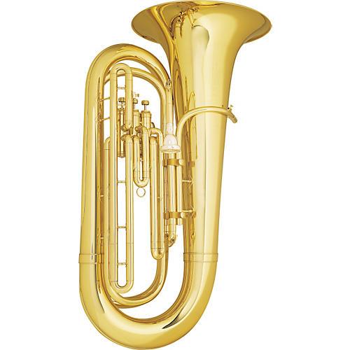 King 1140M Convertible Marching BBb Tuba