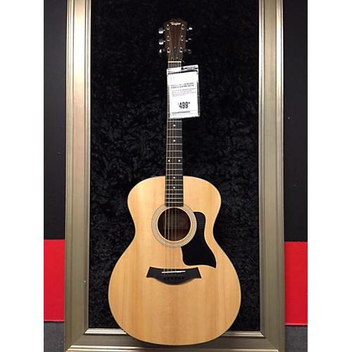 Taylor 114E Acoustic Electric Guitar