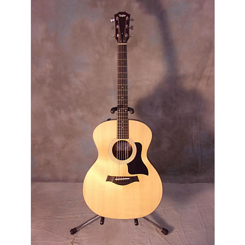 Taylor 114E Acoustic Electric Guitar-thumbnail