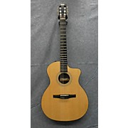 Taylor 114ce-N Classical Acoustic Electric Guitar