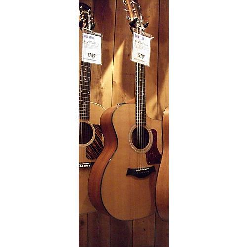 Taylor 114ec Acoustic Guitar