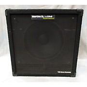 Hartke 115 BASS MODULE Bass Cabinet