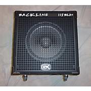 Gallien-Krueger 115-BLX II Bass Cabinet