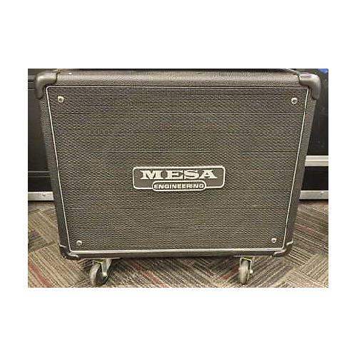 Mesa Boogie 115 Bass Cab Bass Cabinet