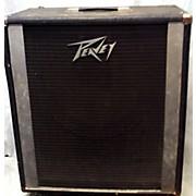 Peavey 115 Bass Cabinet