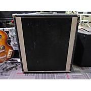 Peavey 115 Bass Enclosure Bass Cabinet