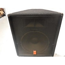 Fender 115-ELC Unpowered Speaker