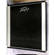 Peavey 115 ENCLOSURE Bass Cabinet
