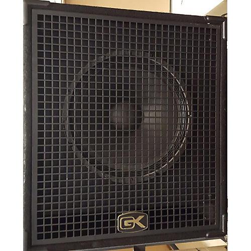 Gallien-Krueger 115 GLX II Bass Cabinet
