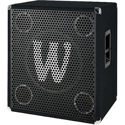 Warwick 115 Pro 400W Speaker Cabinet-thumbnail