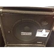Fender 115 Pro Bass Cabinet