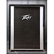 Peavey 115 Unpowered Speaker