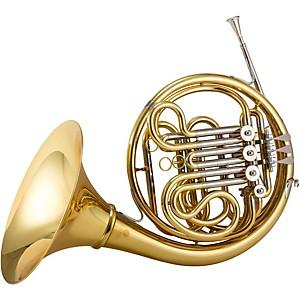 Jupiter 1150 Series Double Horn