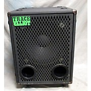 Trace Elliot 1153T Bass Cabinet