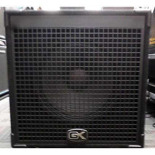 Gallien-Krueger 115BLXII Bass Cabinet-thumbnail
