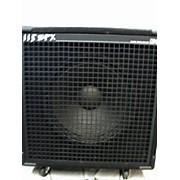 115BPX Bass Cabinet