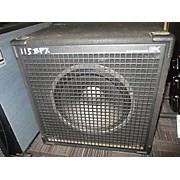 Gallien-Krueger 115BPX Bass Cabinet