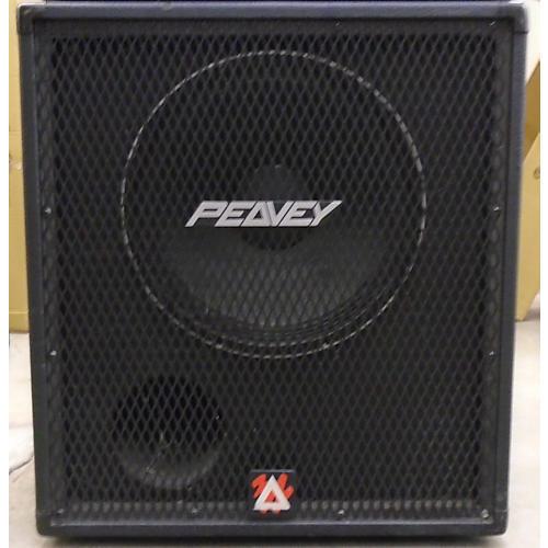 Peavey 115BVX Bass Cabinet