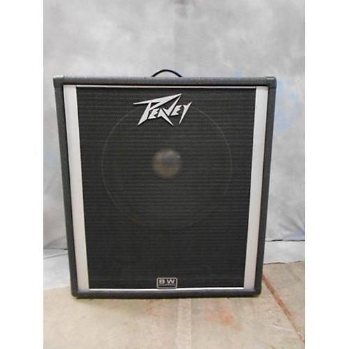Peavey 115BW Bass Cabinet-thumbnail