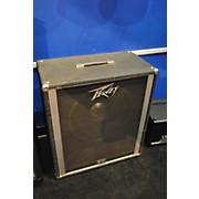 Peavey 115BW Bass Cabinet