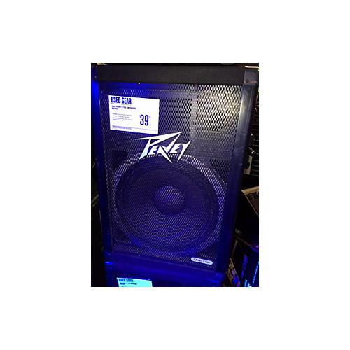 Peavey 115DL Unpowered Speaker-thumbnail