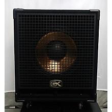 Gallien-Krueger 115GLX Bass Cabinet