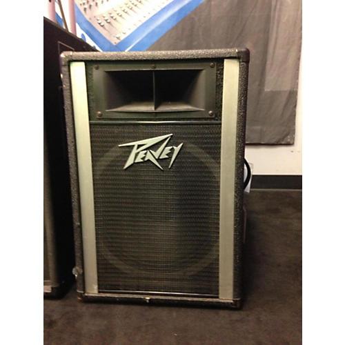 Peavey 115H Unpowered Speaker-thumbnail