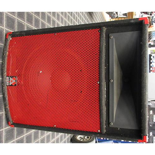 Peavey 115H Unpowered Speaker