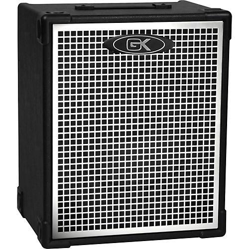 Gallien-Krueger 115MBE 1x15 Ultra Light Bass Speaker Cabinet with Horn