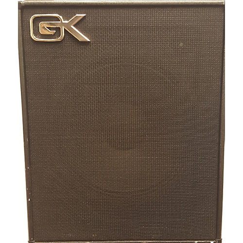 Gallien-Krueger 115MBP 1x15 Powered Bass Cabinet-thumbnail