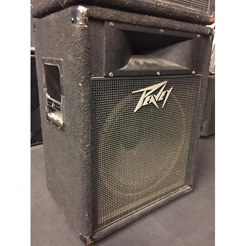 Peavey 115PS Unpowered Speaker-thumbnail