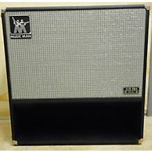 Ernie Ball Music Man 115RH Bass Cabinet