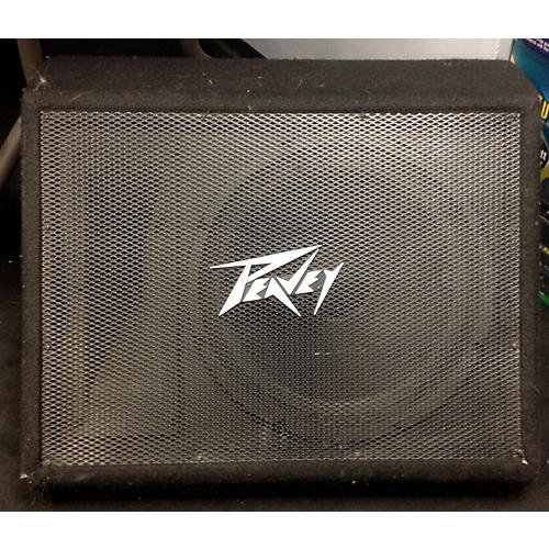 Peavey 115TI Unpowered Monitor