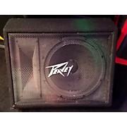 Peavey 115TI Unpowered Speaker