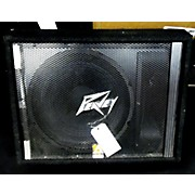 Peavey 115TLM Unpowered Monitor