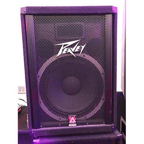 Peavey 115TLS Unpowered Speaker-thumbnail