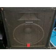 Fender 115XP Unpowered Speaker